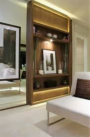 home dividers interior and exterior partition room dividers excellent 14 room