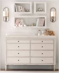 Nursery Bookshelf Ideas Nursery Wall Shelves Shelves Ideas