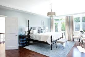 Light Blue Bedroom Ideas Light Blue Walls In Bedroom Trafficsafety Club