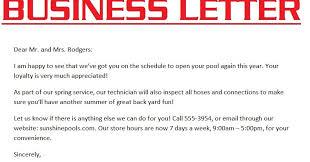 cover letter customer satisfaction letter customer