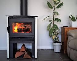 pivot stove u0026 heating company high efficient wood heaters neo
