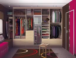 chambre et dressing dressing de chambre ides et astuces pour votre amnagement placard
