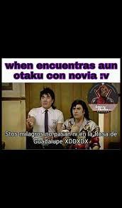 Rosa De Guadalupe Meme - stos milagros no pasan ni en la rosa de guadalupe guerra de memes
