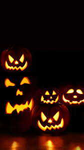 hd halloween background halloween iphone wallpaper