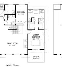 Open Concept House Plans Homes Open Floor Plans Designed To Your Specifications Kitchen