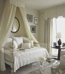 living room daybed in living room ideas sensational picture
