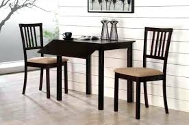 Dining Chair Table Small Dining Chairs Kitchen Table Sets Small Dining Chairs