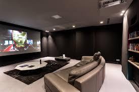 livingroom theater portland or living room theater portland