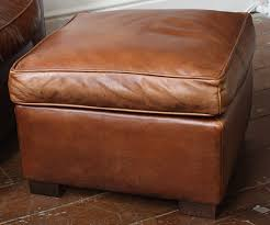 Vintage Leather Club Chair Leather Chairs Of Bath Vintage Odeon Chair Vintage Club Chair