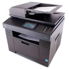 help me decide which type of printer do i need computershopper com
