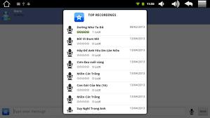 karaoke apk ikara sing karaoke 5 4 2 apk downloadapk net