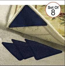 Corner Rug Grippers Corner Carpet Holder For Factory Wholesales Price Buy Carpet