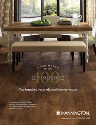 Mannington Laminate Floor Mannington Koncordia Group
