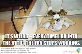 Funny Fail Memes - funny fail it s weird humor funny fails and pinterest funny