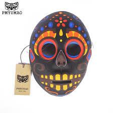 horror masks halloween online get cheap high quality horror masks aliexpress com