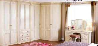 Wardrobes For Bedrooms by Fitted Bedroom Furniture U0026 Wardrobes Uk Lawrence Walsh Furniture