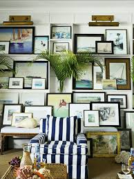 Beautiful Home Interiors A Gallery by 236 Best Picture Wall Images On Pinterest Home Architecture And