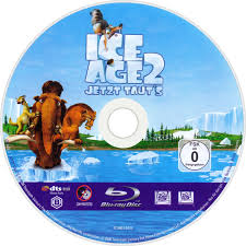 ice age meltdown movie fanart fanart tv