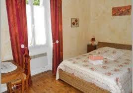 chambres d hotes pays basque espelette chambre d hote espelette pays basque 974380 piscine biarritz
