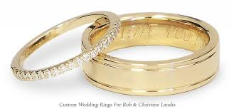 marriage rings wedding rings the symbol of your marriage vows