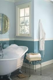 Paint Bathroom by Bathroom Paint With Ideas Photo 4532 Kaajmaaja