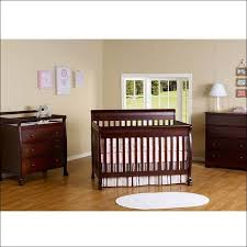 buy buy baby table and chairs 21 best briella images on pinterest