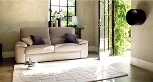 canapé convertible mobilier de vente de canapés lits design à marseille 13011 mobilier de