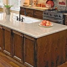 Bhg Kitchen Makeovers - 118 best for my new kitchen images on pinterest backsplash ideas