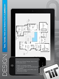 Home Design App by Home Design Story Dream Life For Ios Free Download And Software