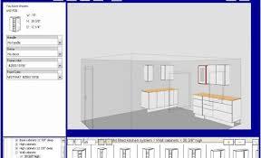 the best home design app home mansion