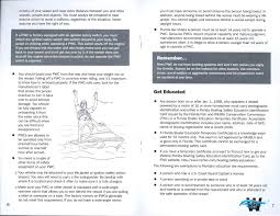 policy study guide u2013 clearwater jet ski rentals 844 sea play