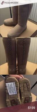 buy ugg boots zealand best 25 ugg store ideas on pink uggs pink clothing