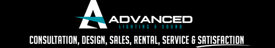 advanced lighting and sound advanced lighting sound home
