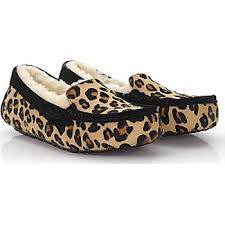 ugg australia hausschuhe sale ugg slippers sale up to 50 stylight