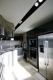 spot pour cuisine led spot led encastrable plafond cuisine cuisine avec aclectromacnager