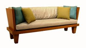 Modern Bench With Storage Best Design Contemporary Storage Bench Ideas U2014 Contemporary
