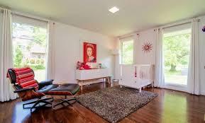 aménagement chambre bébé petit espace chambre bebe petit espace top chambre bb petit espace intrieur