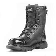 awesome motorcycle boots thorogood 8