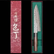 japanese kitchen knives uk japanese kitchen knife with sandalwood handle