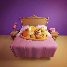 denver mattress black friday denver mattress company near me mattress