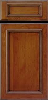 solid wood cabinet doors applied moulding molding solid wood cabinet doors finished or