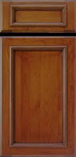 Solid Oak Cabinet Doors Applied Moulding Molding Solid Wood Cabinet Doors Finished Or
