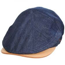 nw era new era ek collection hat shop