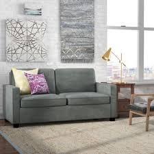 velvet sofas joss u0026 main