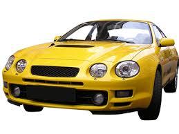 bloomington automotive locksmiths bloomington mn 952 373 8537