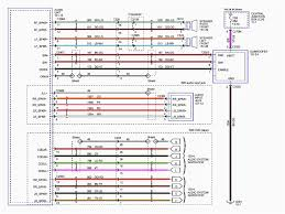 2004 ford f250 radio wiring diagram webtor best solutions of 2004