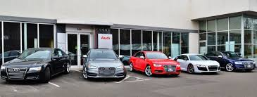 audi in about country audi of greenwich audi sales in ct