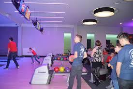 Bowling Bad Kissingen Bilder Von Unseren Events Kjf Kg De