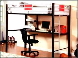 Bunk Bed With Desk And Stairs Loft Bed Desk Combination Bunk Bed Desk Combo Bunk Beds With