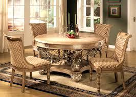 bathroom amusing formal dining room table set luxury sets round